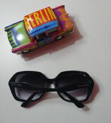 MIU MIU ORIGINAL Vintage sunglasses SMU06N