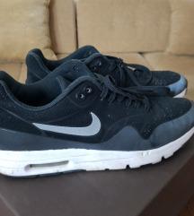 Nike akcijaaa 2000