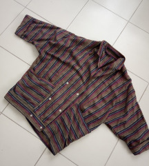 Vintage jakna
