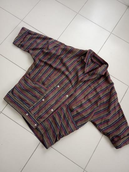 Vintage jakna SNIZENJE 599