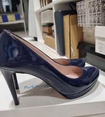 Salonske lakovane cipele