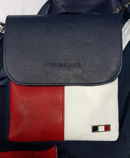 Tommy Hilfiger muška torbica