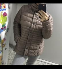 Tchibo jakna