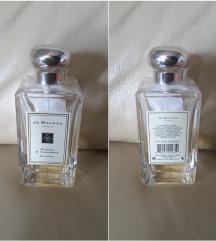 Jo Malone Mimosa & Cardamom parfem, original