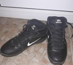 AKCIJA Nike AV PRO 3 patike za basket