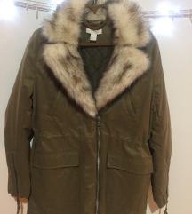 H&M jakna novoooo