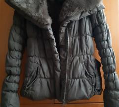 Zimska jakna S