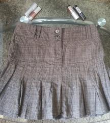 Camaieu suknja NOVA