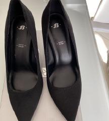 Bata cipele nove