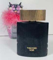 Noir Pour Femme Tom Ford parfem