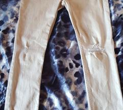 H&M pantalone 128 vel snizeno