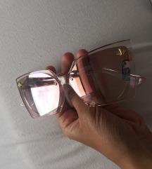 PVC naočare