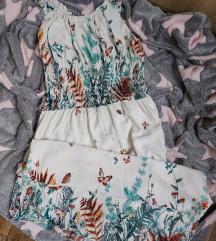 CCG Duga letnja haljina