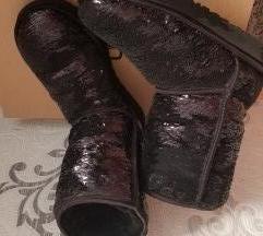Ugg original cizme PRODATO!