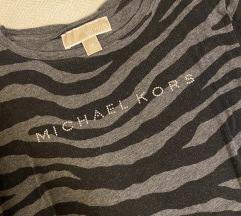 MK majica
