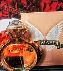 Parfem Olimpea