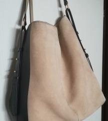 H&M nova torba