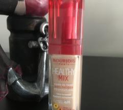 Bourjois healthy mix puder-NOVO
