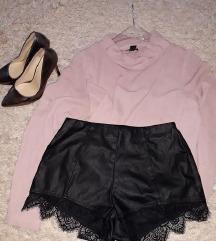 Amisu bluzice <3