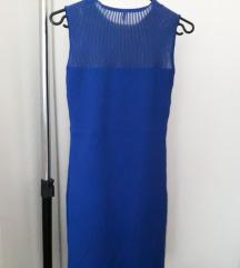 beneton haljina - snizeno!!!