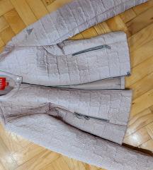 GUESS jakna vel S