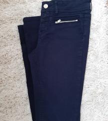 ORSAY pantalone