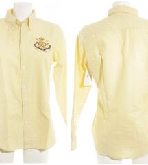 Ralph Lauren košulja / Sniženo na 1400 din