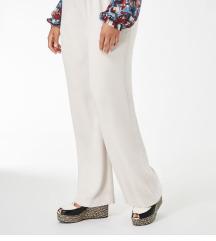 Dizajnirane Marina Rinaldi pantalone NOVO