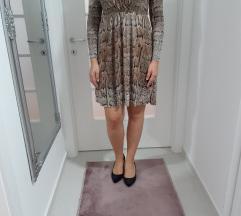 EXTRA POVOLJNA H&M haljina
