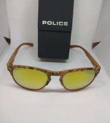 Unisex naocare za sunce POLICE