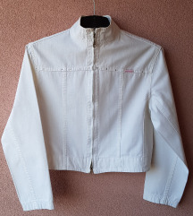 FRANCO FERUCCI jaknica (sa cirkonima)***NOVO