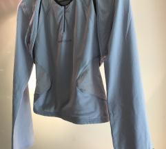 Reebok komplet majica + bolero