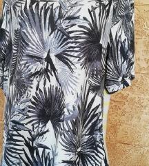 majica*novo *44/46/L (290)rasprodaja