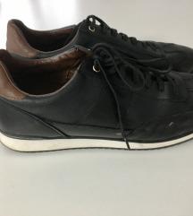 Zara muške cipele patike 43 KAO NOVE