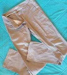 PS....pantalone pesak boje vel. 36