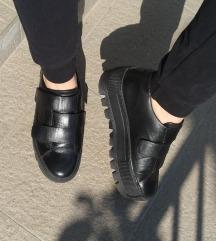 Antonella Rossi Shoestar Kozne Nove 39