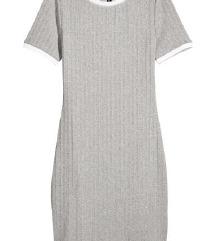 H&M haljina *SADA 1000 DIN*