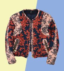 H&M blejzer jakna