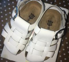 Anatomske Grubin kozne sandale 13,5-14cm