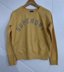 Superdry duks