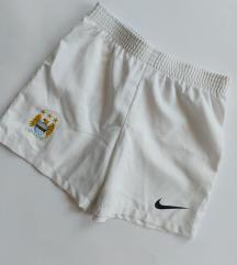Nike sorts