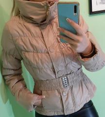 JOY MISS zimska jakna