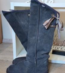 Emu original čizme