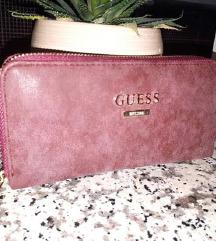 Guess novcanik🌺