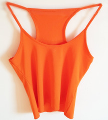 Orange, vel.M