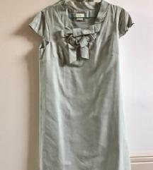 Kate Spade svilena haljina
