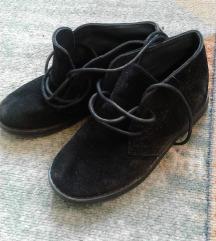 Primark rebel cipele 32