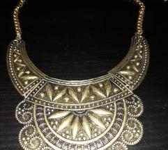 Ogrlica 3