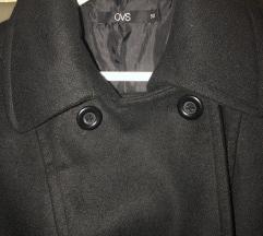 %% 2500 Jednom nosena crni kaput OVS