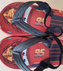 Papuce za decu